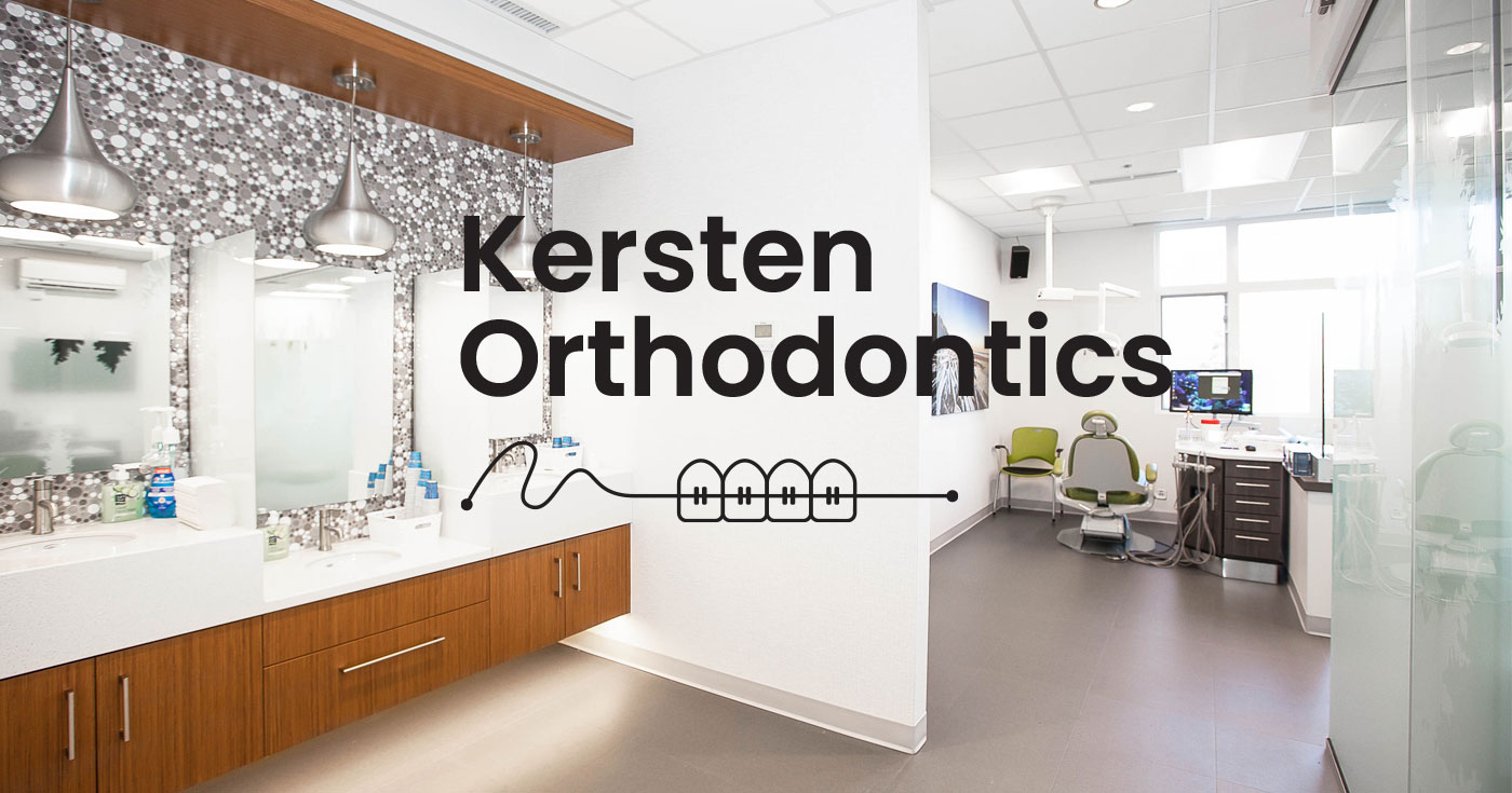 Kersten Orthodontics is the title sponsor of the Greater Victoria Youth Triathlon Series.